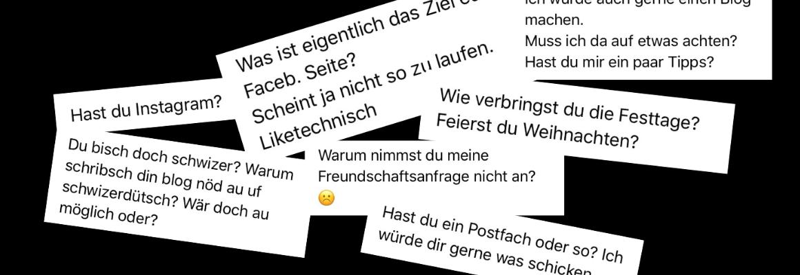bljad auf deutsch